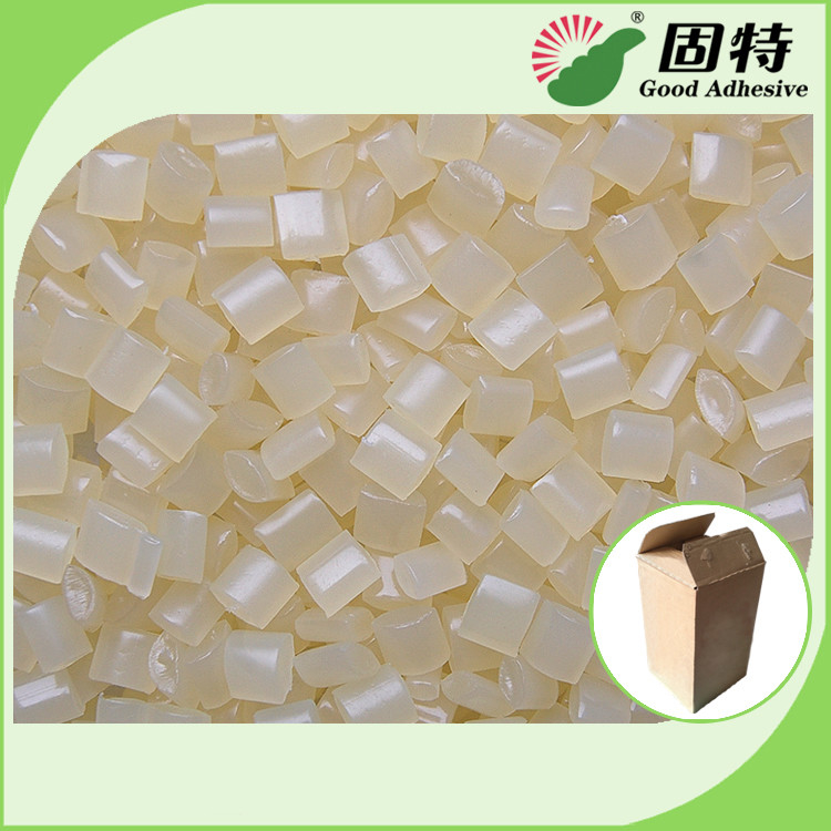 Hot Melt Glue Adhesive For Envelop Seaming Packaging Hot Melt Pressure Sensitive Glue Adhesive