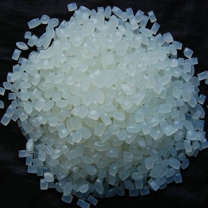 Furniture Sealing Hot Melt Adhesive Pellets With Small Deformation After Dried